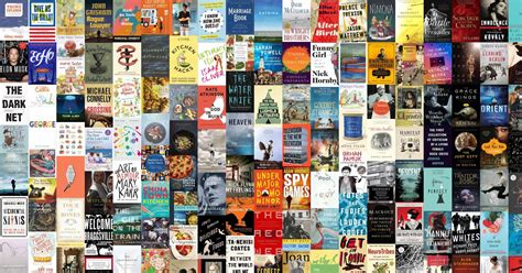 best books best books of 2015 npr