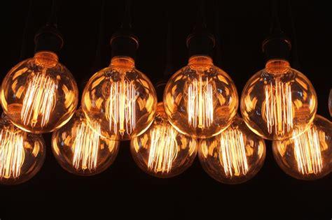 nostalgic bulbs house 502
