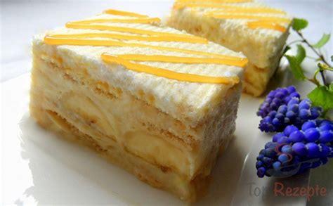 schnellen kuchen backen bananita blechkuchen ohne backen top rezepte de