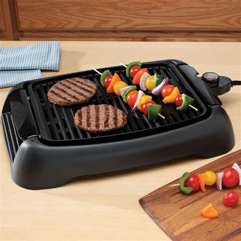 1000 images about electric grills on