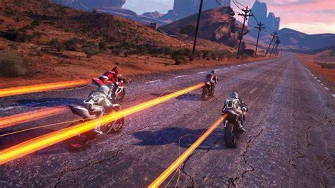 moto racer  indir full son sueruem yaris oyunu oyun