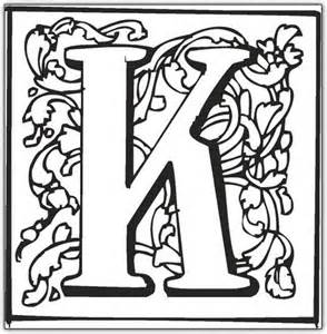 fancy coloring pages free coloring pages of fancy fancy letter r