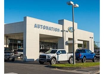 Autonation Ford St Petersburg by 3 Best Car Dealerships In St Petersburg Fl Threebestrated