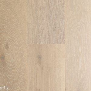 Engineered Timber Flooring Experts Melbourne   Engineered
