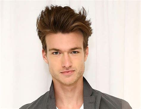 sweden men hairstyles swedish mens hairstyles sweden men hairstyles the many