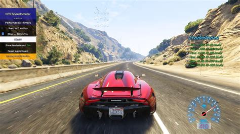 download mod game top speed koenigsegg regera real handling one gear top speed 410km h