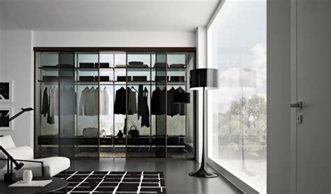 idee guardaroba guardaroba componibili id 233 es de design d int 233 rieur