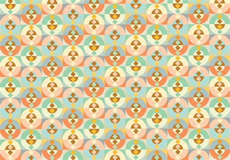 abstract shape pattern vector abstract geometric shape pattern background download