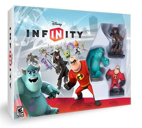 infinity starter pack 3ds disney infinity starter pack 3ds sears mx me