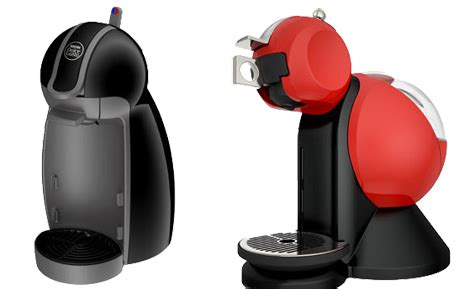 Nescafe Dolce Gusto Make Your Own Italian Style Coffee With Gusto by Nescaf 201 174 Dolce Gusto 174 Your Favorite Coffee Drinks At