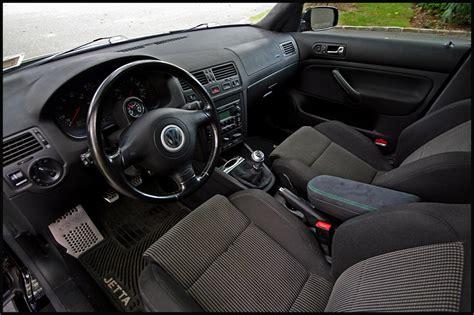 R32 Mk4 Interior by 2004 Acura Mdx Photos File Acura Mdx 2 Jpg Custom 2008