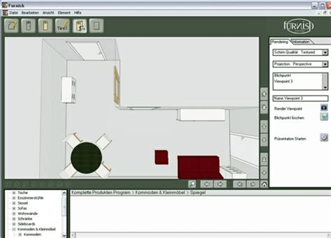 3d room planner free living room planner free some of the best 3d room