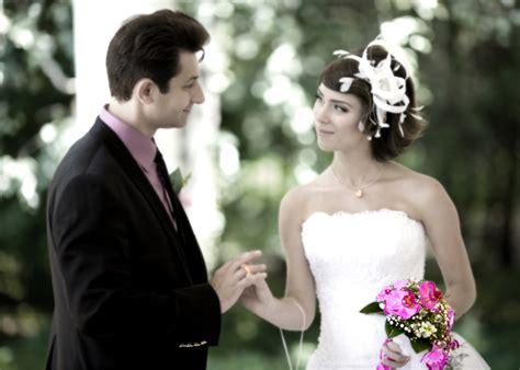 tutorial edit foto wedding dengan photoshop beragam efek edit foto wedding dengan photoshop