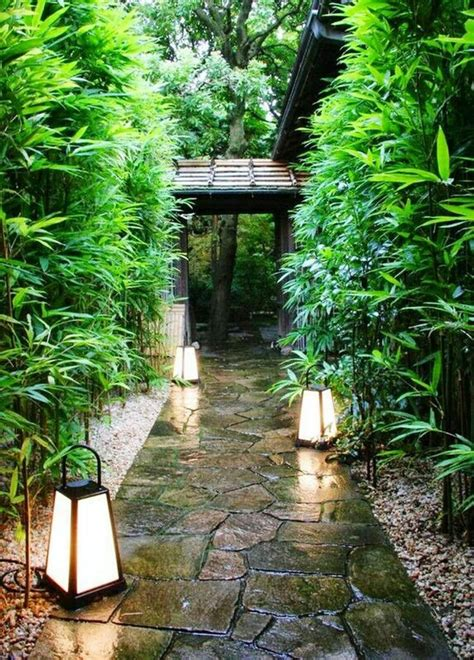 great outdoor structures   yard  pathways
