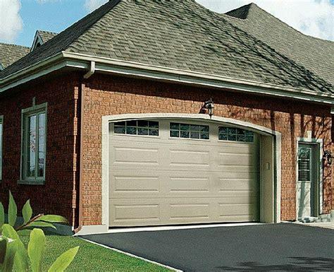 Garage Door Repair Northbrook Il Garage Door Repair Installation In Northbrook Il Garage Door Repair Northbrook