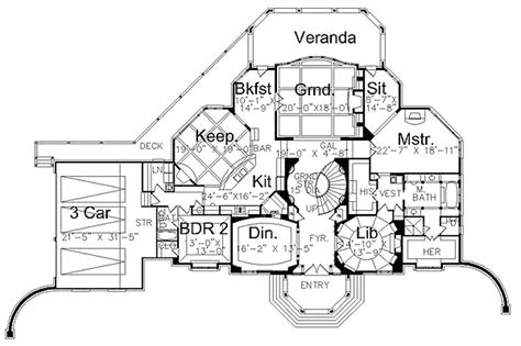 home theater floor plans architectural designs