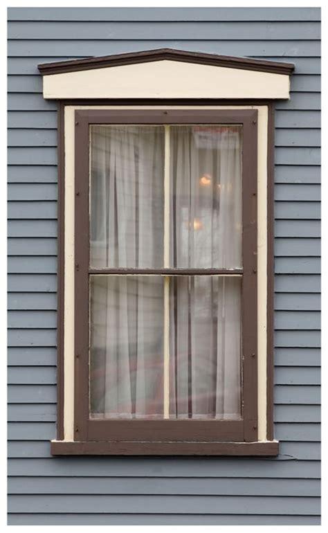 external window coverings 117 gower