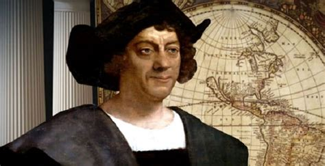 christopher columbus biography early years christopher columbus biography childhood life