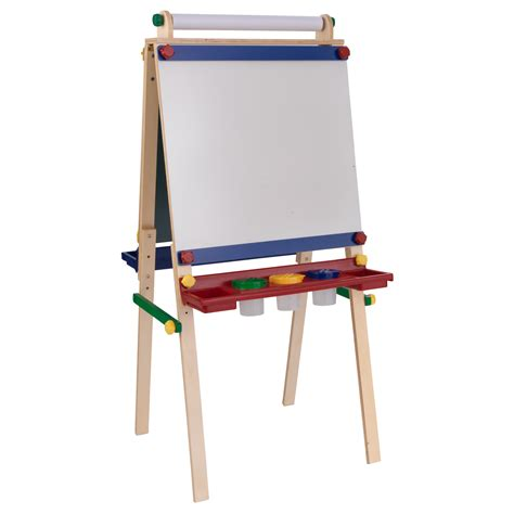 best art easel for kids kids easles deluxe wood easel with kids easles good kids