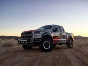 Ford Svt Raptor Find 2017 2018 Ford Raptor Info Pictures Pricing