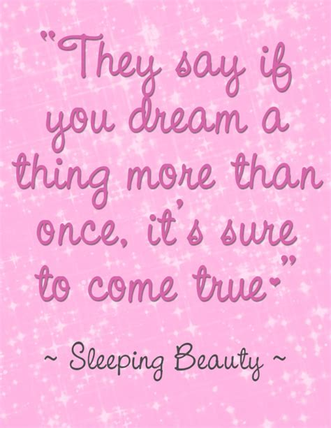 sleeping quotes disney quotes sleeping quotesgram