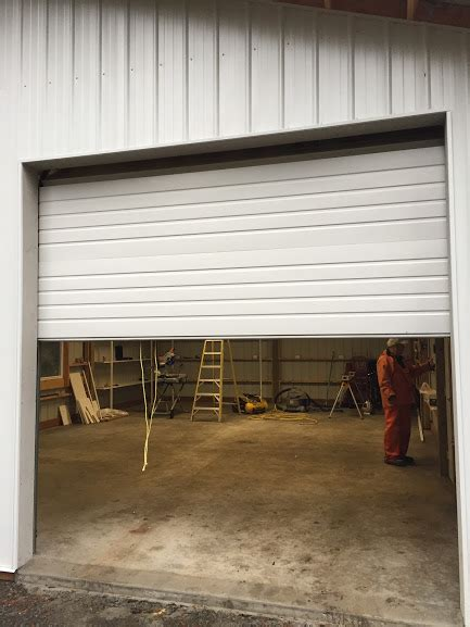 How Renton Garage Door Repair Are The Greatest To Prefer Garage Door Renton