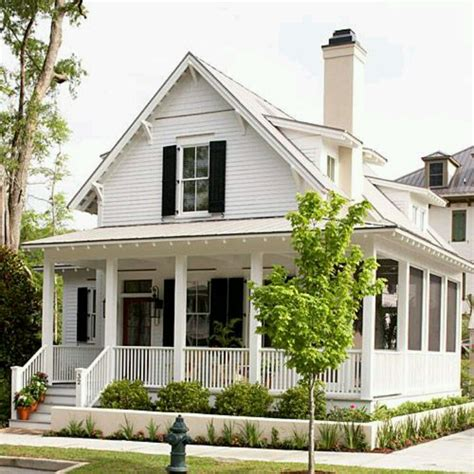 southern living cottages southern living sugarberry cottage home is where the