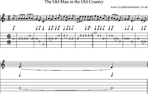 irish country music guitar chords guitar sheet music for country songs guitar world great