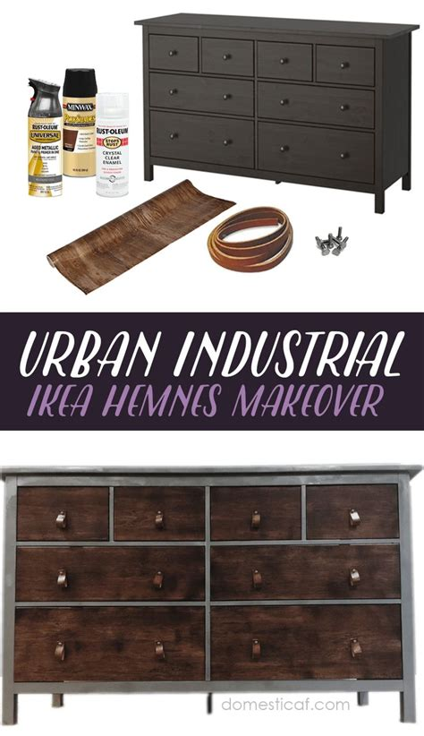 ikea transforming furniture 17 best ideas about ikea dresser hack on pinterest ikea