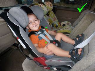 correct car seat informed parenting car seats part 1 most common errors