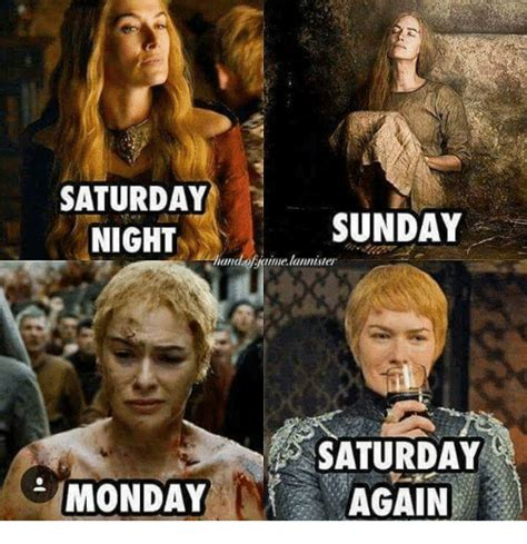 Sunday Night Meme - 25 best memes about monday again monday again memes