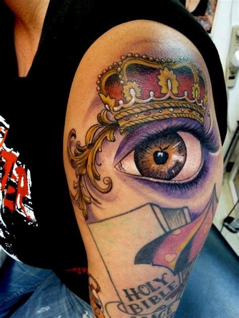 apple of my eye tattoo designs apple of my eye by mully tattoonow