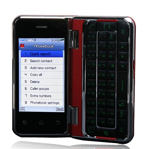themes for java touch screen mobile dapeng t6000 dual screen dual card tv wifi java qwerty