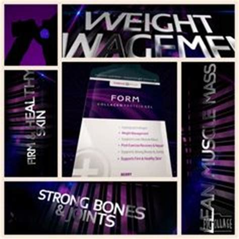 level 3 weight management le vel thrive on weight management level