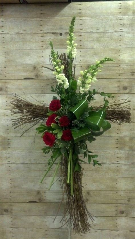 grapevine floral design home decor the clarenville nl de 161 b 228 sta grafstukjes bilderna p 229 pinterest