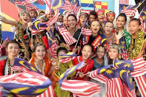 film malaysia religi true malaysians will always be united eye of the tiger