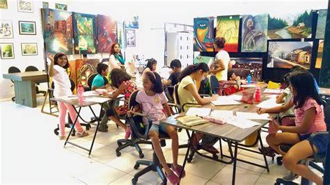 art design academy konsult art design academy bangalore