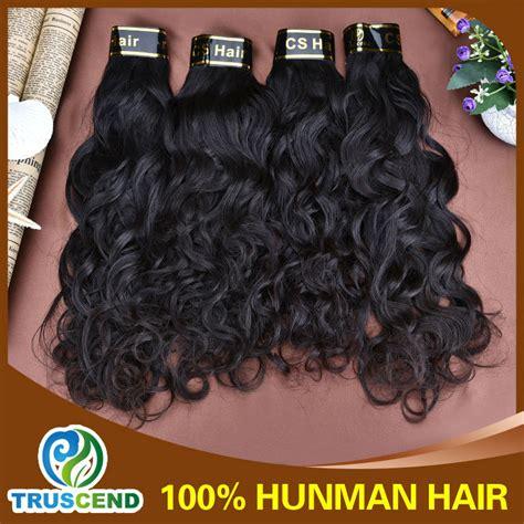 alibaba hair alibaba china 7a remy hair truscend virgin brazilian hair