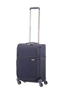 Cabin Luggage House Of Fraser by Cabin Luggage Carry On Luggage House Of Fraser