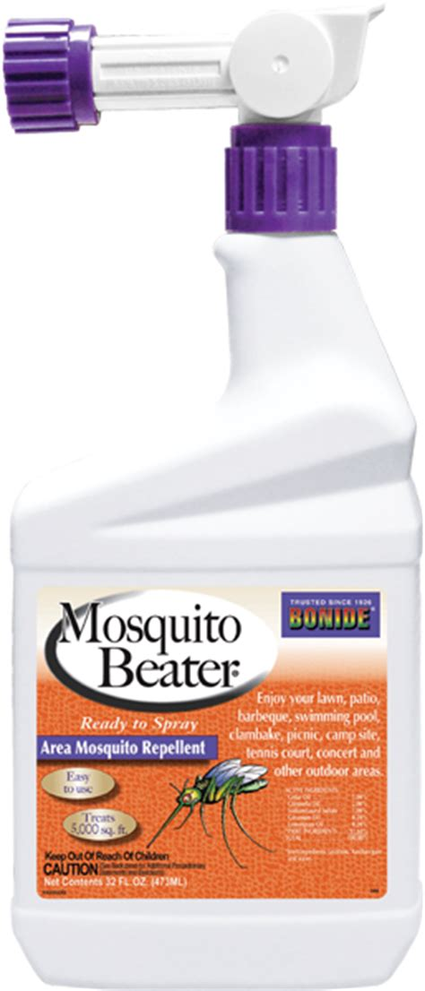 mosquito proof backyard best mosquito sprays for yard insect cop
