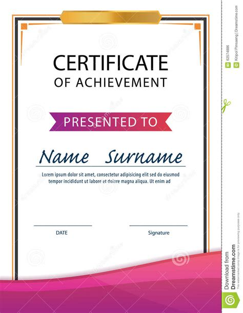 Gift certificate template a4 image collections certificate a4 gift certificate template free a4 gift certificate template free a4 gift certificate template free 1 yadclub Choice Image