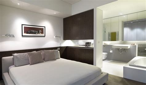en suite bedroom en suite bedroom 28 images bedroom ensuite design