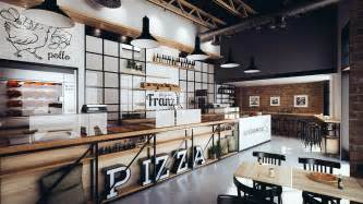 pizzeria franz in scala