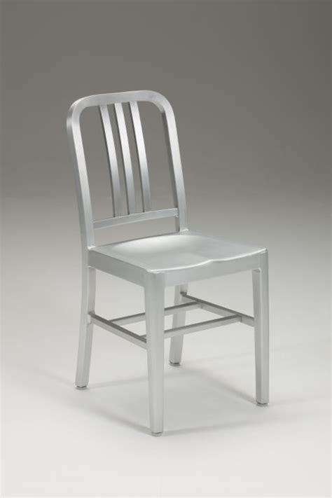 sedia in alluminio sedia in alluminio marine