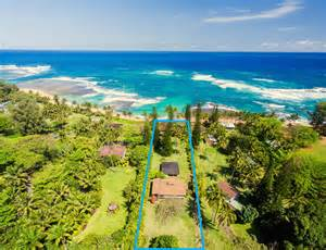 Small Country House north shore beachfront estate a luxury home for sale in
