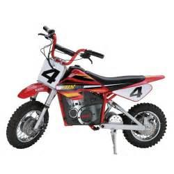electric motocross bike for kids best razor mini dirt bike reviews of 2017 top guide
