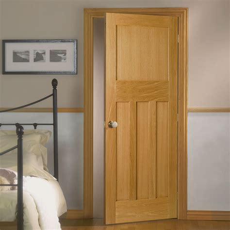 Home Decor Internal Doors Doors Interior Doors Bq Interior Doors