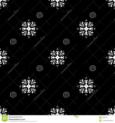 svg pattern no repeat vector seamless pattern repeating geometric black and