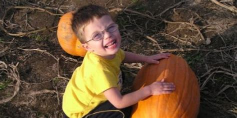 kyron horman missing volunteers search for oregon boy 3