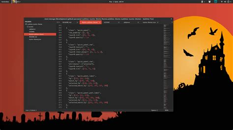 sublime text 3 theme manager sublime text 3 for windows radix portable version nuetyna